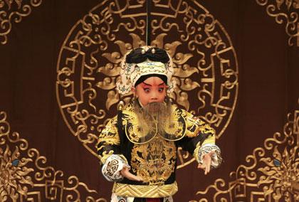 Pekingoperachildren1