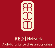 Rednetwork1