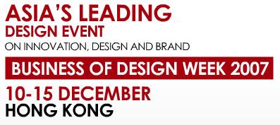Businessdesign_hk2