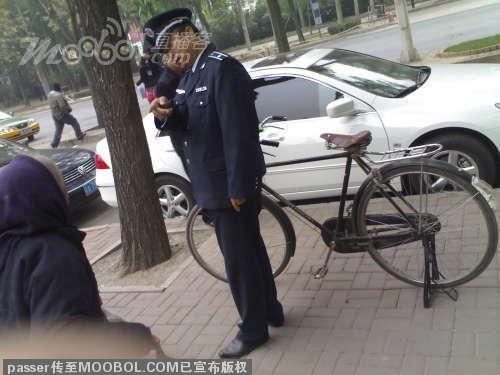 Police_and_nainai